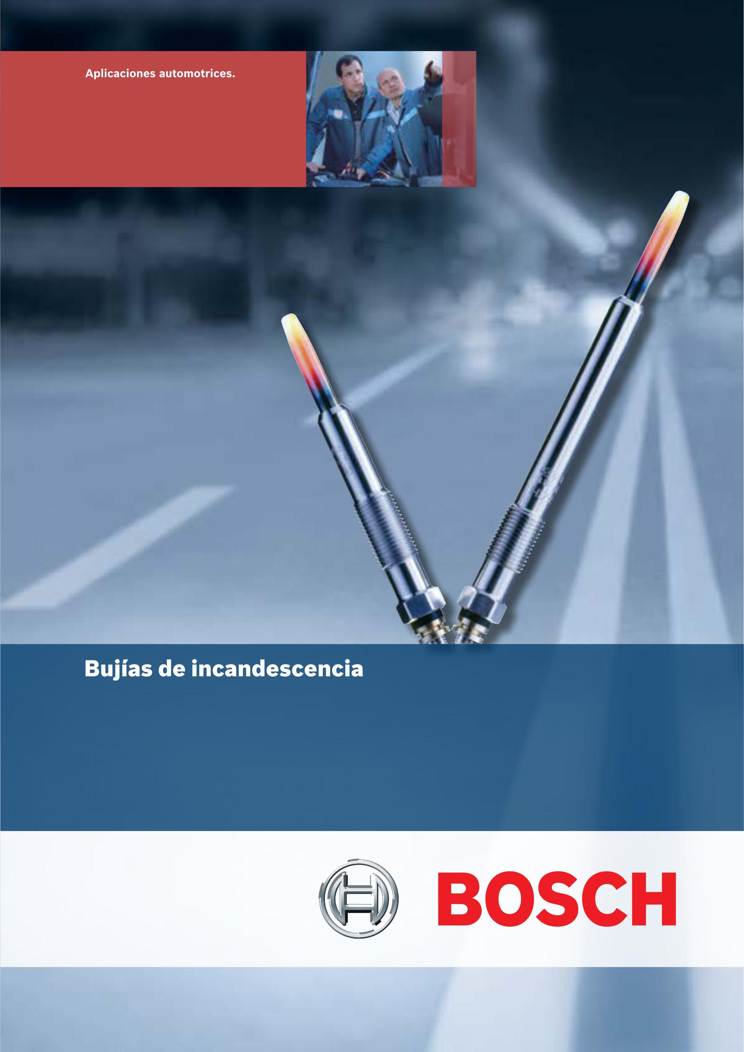 bosch-bujias-de-incandescencia