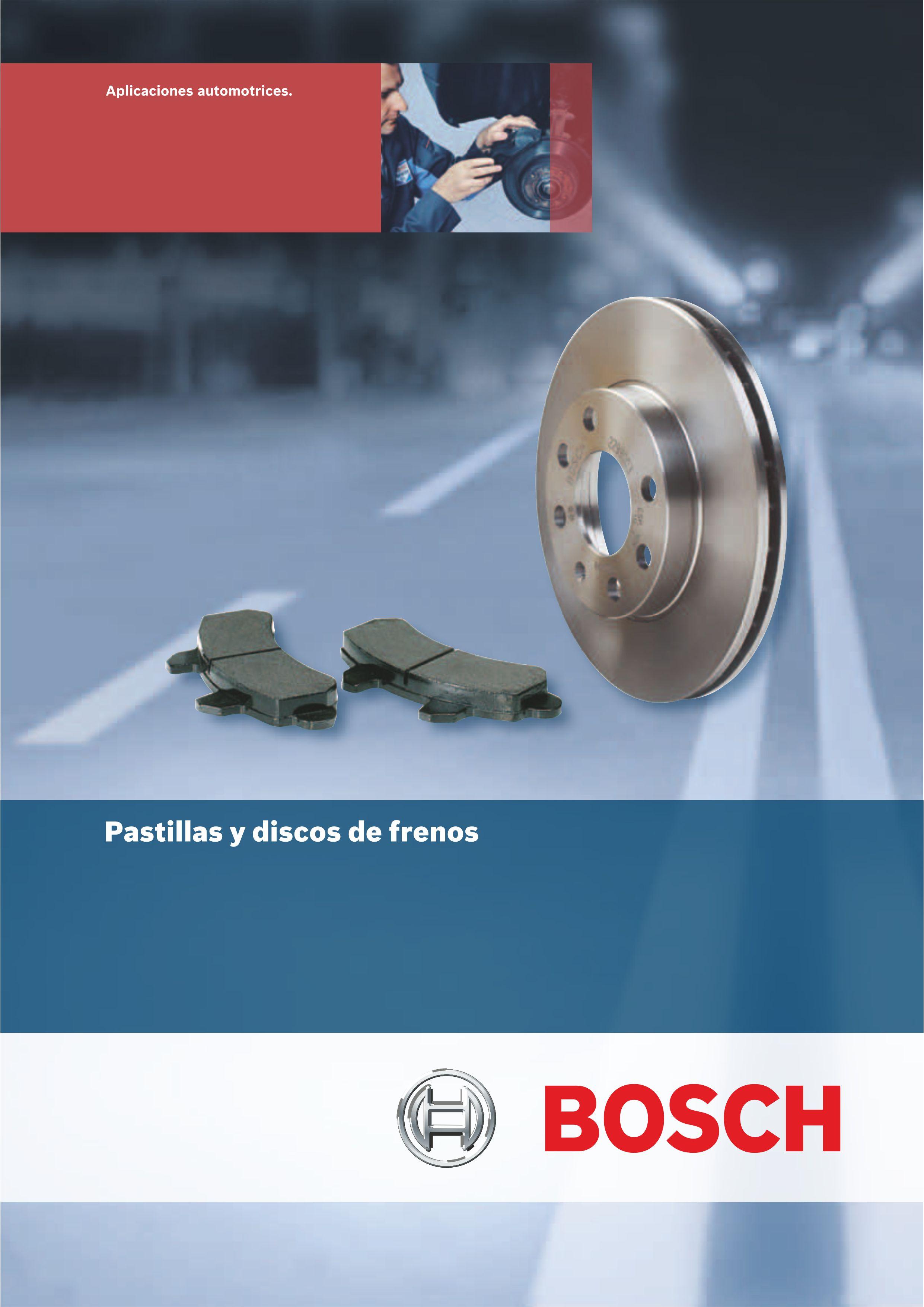 bosch-pastillas-y-discos-de-freno