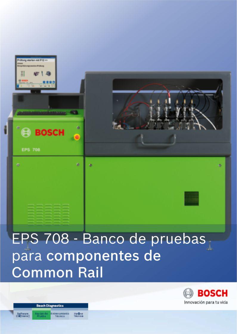 eps-708