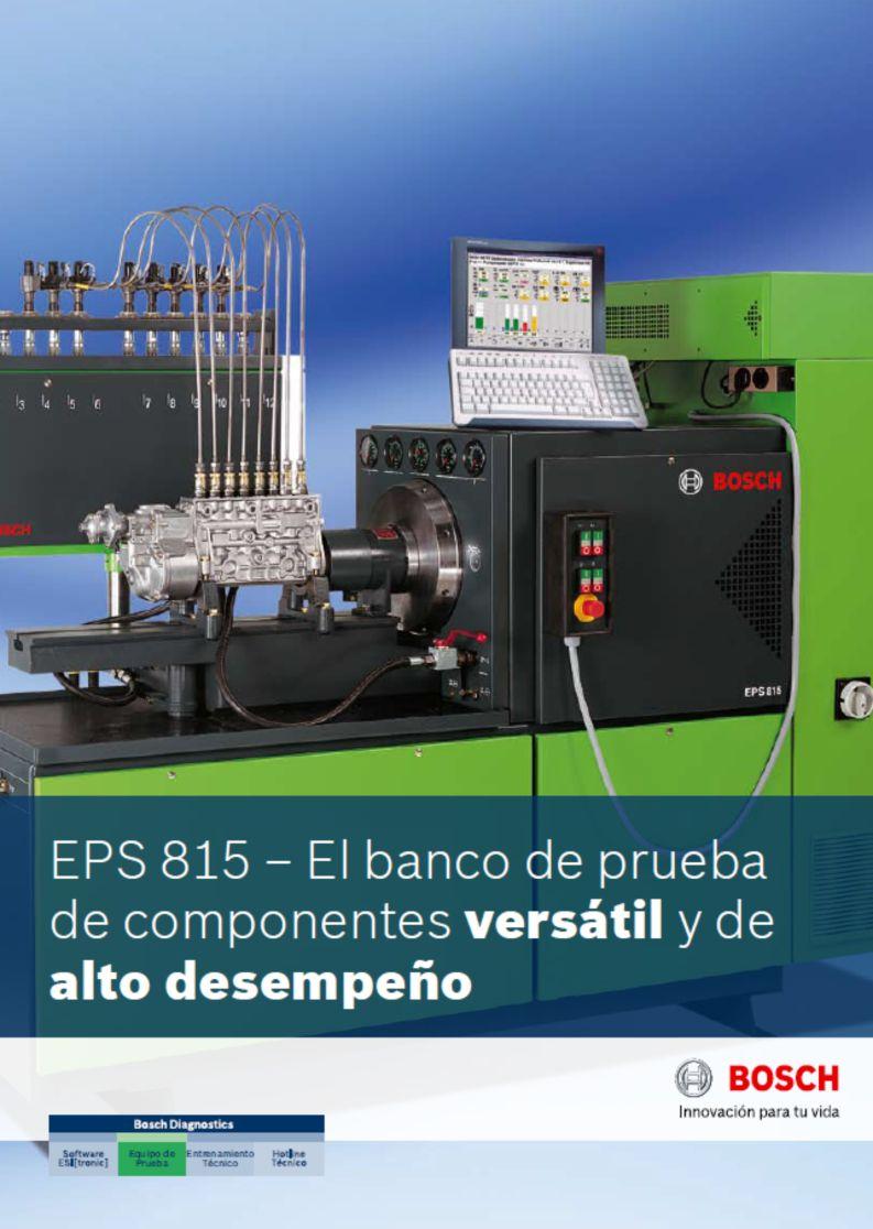 eps815