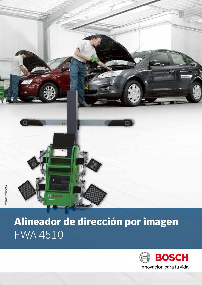 portada-catalogo-alineadora-fwa-4510