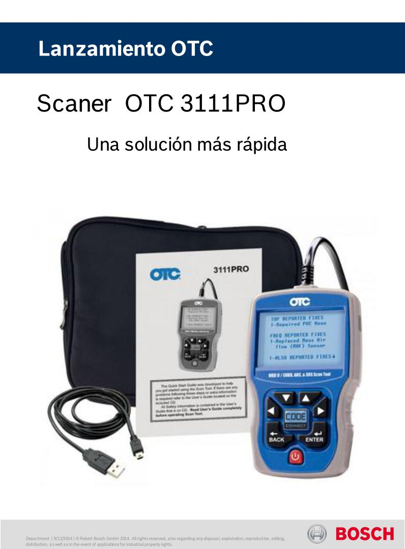 portada-catalogo-scaner-otc-3111pro