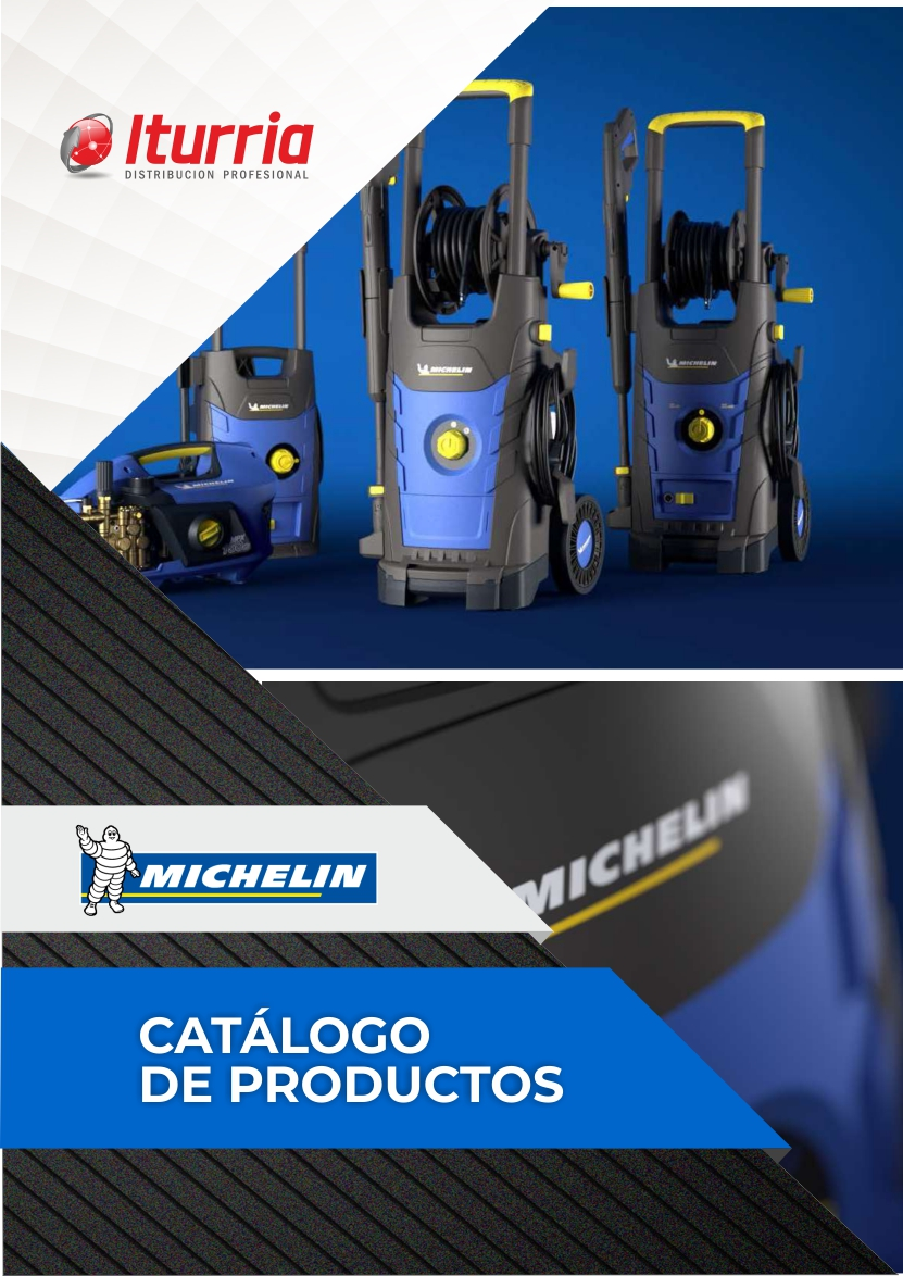 MICHELIN_hidro